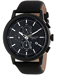 Kenneth Cole Montre - Homme - IKC1946