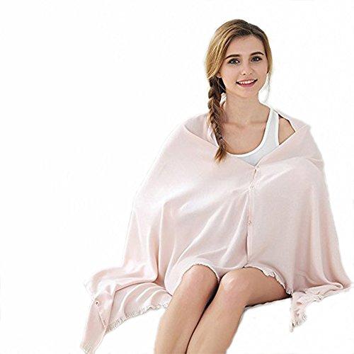 dorsion allattamento al seno per allattamento multifunzione sciarpa fashinable allattamento mamma e bambino