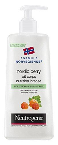 neutrogena-nordic-berry-lait-pour-corps-nutrition-intense-pompe-250-ml-lot-de-2