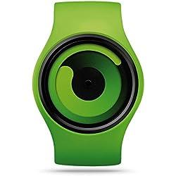 Ziiiro Unisex Watch Z0001WY