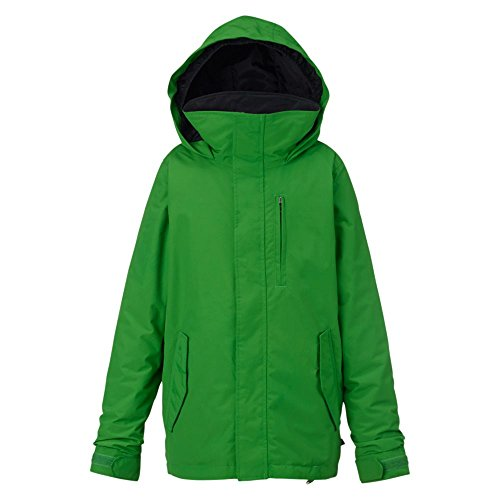 burton-chaqueta-de-snowboard-link-sistema-jacket-slime-m-15028101305