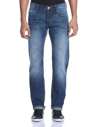 Lee Men's Powell Slim Fit Jeans