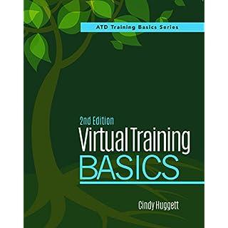 Virtual Training Basics (Atd Training Basics)