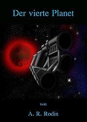 Der vierte Planet (Kurzgeschichte)