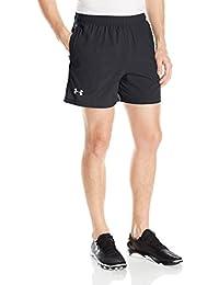 """Under Armour Launch SW 5"""" Men's Shorts"""