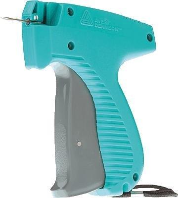 avery-av10311-tagging-gun-standard-mark3