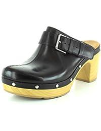 vue prise Clarks Chaussures Habillées De La Peau Homme Beckfieldapron Passform Taille Standard 44 braderie Réduction obtenir authentique vente avec paypal EDD73wKq