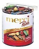 Storck Merci Petits Runddose 1000g