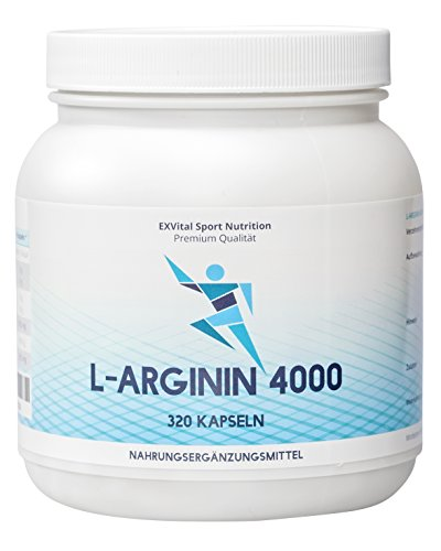 exvital-l-arginin-4000-hochdosiert-320-kapseln-in-deutscher-premiumqualitt-2-3-monatskur-semi-essent