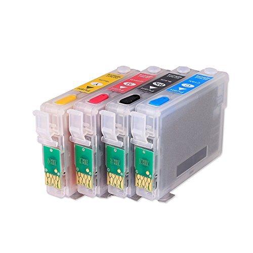 ultra-r-pre-filled-non-oem-pre-filled-epson-compatible-wf-2010w-2510wf-wf2510-2530wf-2540wf-wf-2520n