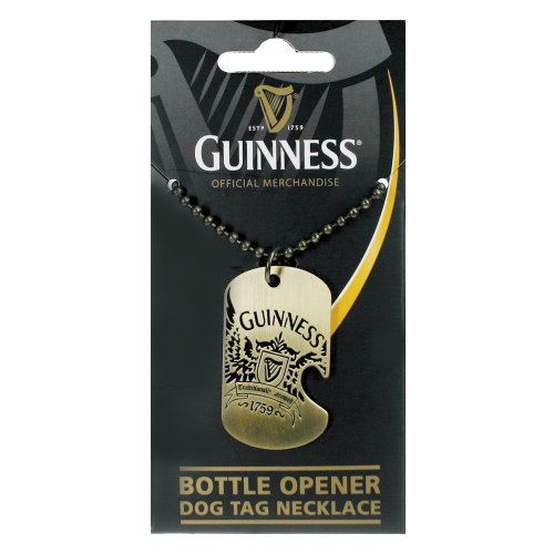 guinness-brass-dog-tag-bottle-opener-by-guinness