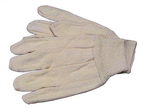 Unterzieh-Handschuhe für VDE 912 9+10