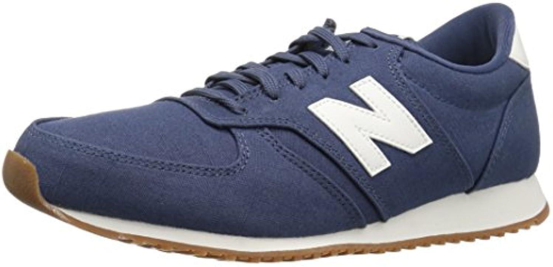 Pablosky 264470, Zapatillas de Deporte para Niñas -
