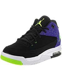 ae61a7f5424a5 scarpe basket Online   Fino a 57% OFF Scontate