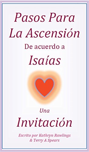 pasos-para-la-ascension-de-acuerdo-a-isaias-una-invitacion