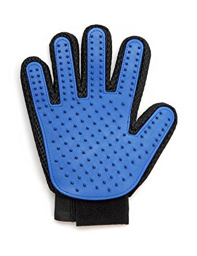 hochwertiger-fellpflege-handschuh-zur-einfachen-entfernung-loser-tierhaare-wie-eine-massage-fur-hund