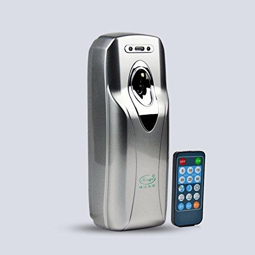 aerosol-argent-automatique-telecommande-distributeur-mural-wc-hotel-aerosol-300-ml-parfum-reservoirs