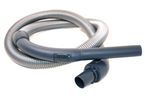 Electrolux Vacuum Cleaner Suction Hose. Part Number 4006092300 For Models B4106 B4111 B4116 Z3115 Z4105 Z4110 Z4115 By Electrolux Picture
