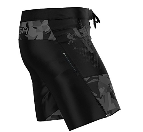 SMMASH-X-WEAR-Smmash-Mens-CrossFit-Shorts-INVISIBLE