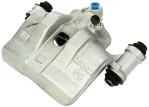 ABS 720892 Bremssattel