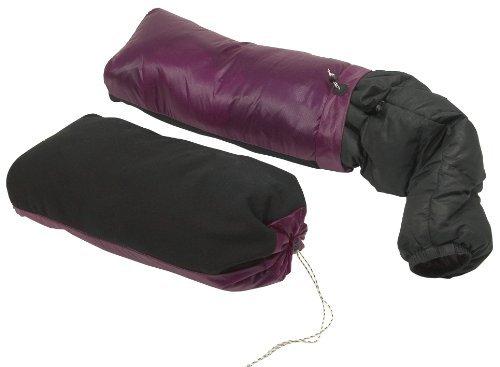 granite-gear-pillowsack-stuff-sack-by-granite-gear