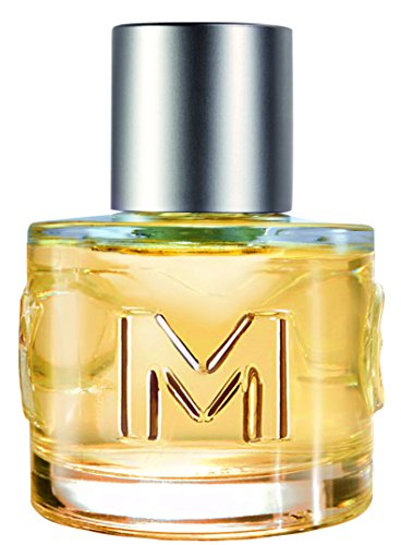 Mexx Woman Eau de Toilette Spray, 60 ml