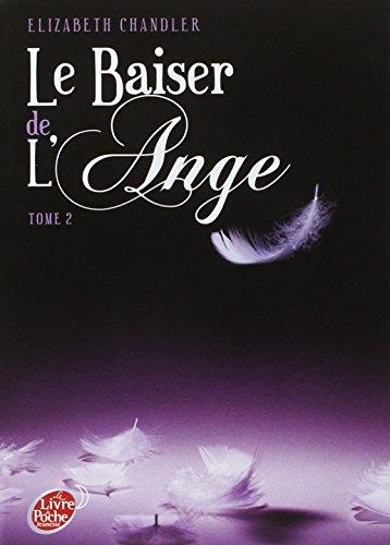 Le baiser de l'ange - Tome 2 - Soupons