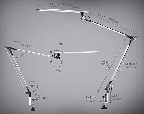 Plafoniere Led Da Ufficio : Illuminazione led da ufficio: plafoniera per ufficio lampade