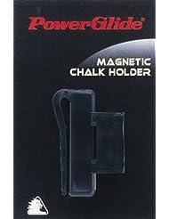 PowerGlide Magnétique Snooker Porte-craie