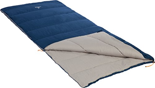 NOMAD Unisex-Adult MXURESN3TM00110 U-Rest Pillow, Grau, 37 x 29 x 10 cm