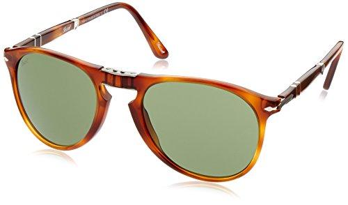 persol-9714s-96-4e-terra-di-siena-9714s-oval-sunglasses-lens-category-2