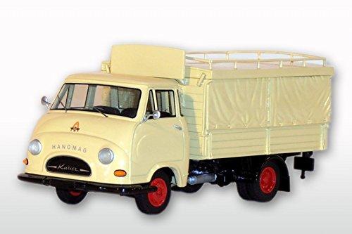 gmts-g35102-2-hanomag-corriere-con-getraenkeaufbau-0132-nella-tonalita-di-giallo-per-diy-warsteiner-