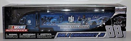 dale-earnhardt-jr-88-talladega-victory-celebration-nationwide-1-64-164-scale-diecast-hauler-trailer-
