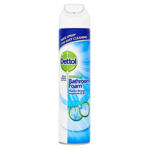 dettol-bathroom-cleaner-foam-600-ml