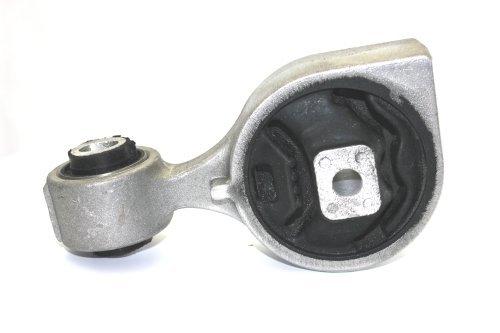 DEA A4350 Front Engine Torque Strut Mount by DEA Products (Engine Front Mount)