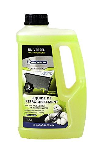 Michelin 009215 Liquide de Refroidissement Universel