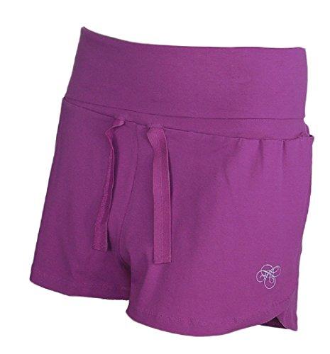 asics-running-fitness-pantaloncini-da-sport-ayami-short-donna-0268-art-520862-taglia-m