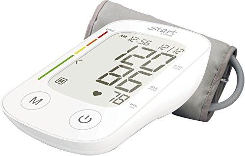 iHealth-bpst2-start tensiomètre da braccio