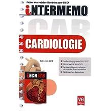 GRATUIT CARDIOLOGIE TÉLÉCHARGER MEMO INTER
