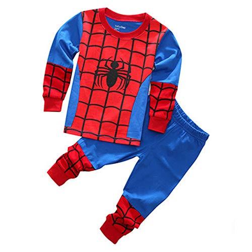 Imagen de chicos unisex impresión 3d pullover niño jogging sudaderas sudaderas chándal ropa deportiva jumper hip hop streetwear tops con capucha