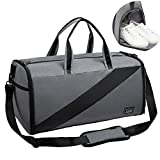 Valleycomfy Sac de Sport Sac de ...