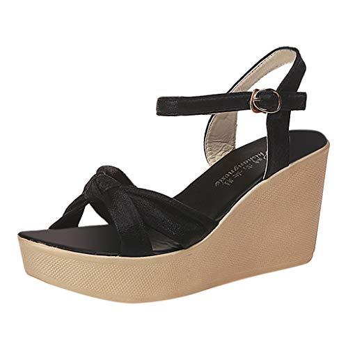 Fannyfuny Sandalias Mujer | Sandalias Romanas Zapatos