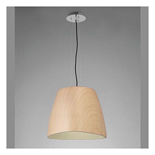 gran-lustre-moderno-eggo-madera