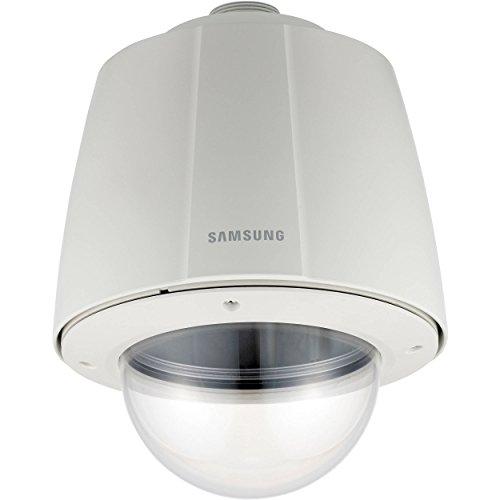 Samsung SHP-3701H Custodia da Esterno per PTZ IP66, IK10