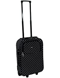 Super Lightweight Ryanair 35x20x20 cm Compliant Second Hand Luggage Cabin On-Board
