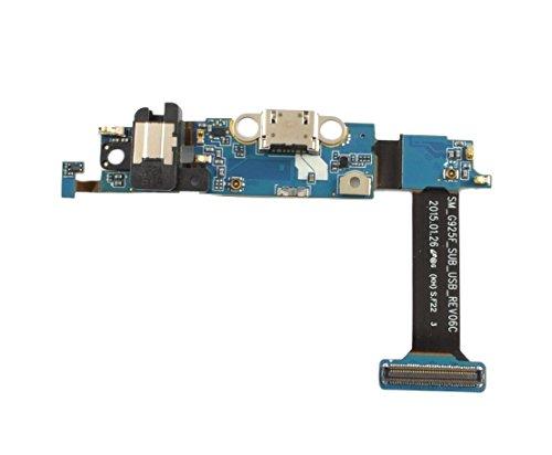 nappe-connecteur-de-charge-pour-samsung-galaxy-s6-edge-connecteur-dock-charger-femelle-usb-flex