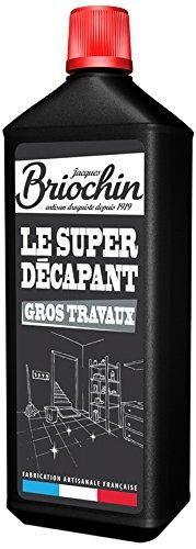 jacques-briochin-super-decapant-gros-travaux-toutes-surfaces-1-l-lot-de-2