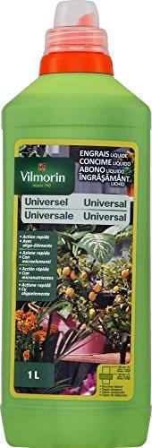 vilmorin-6426497-engrais-universel-bio-bidon-de-1-l-4-lg
