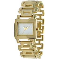 Rica Lewis Damen-Armbanduhr 9075632