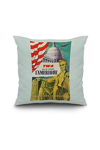 twa-lamerique-vintage-poster-artist-lacano-france-c-1950-18x18-spun-polyester-pillow-cover-custom-bo